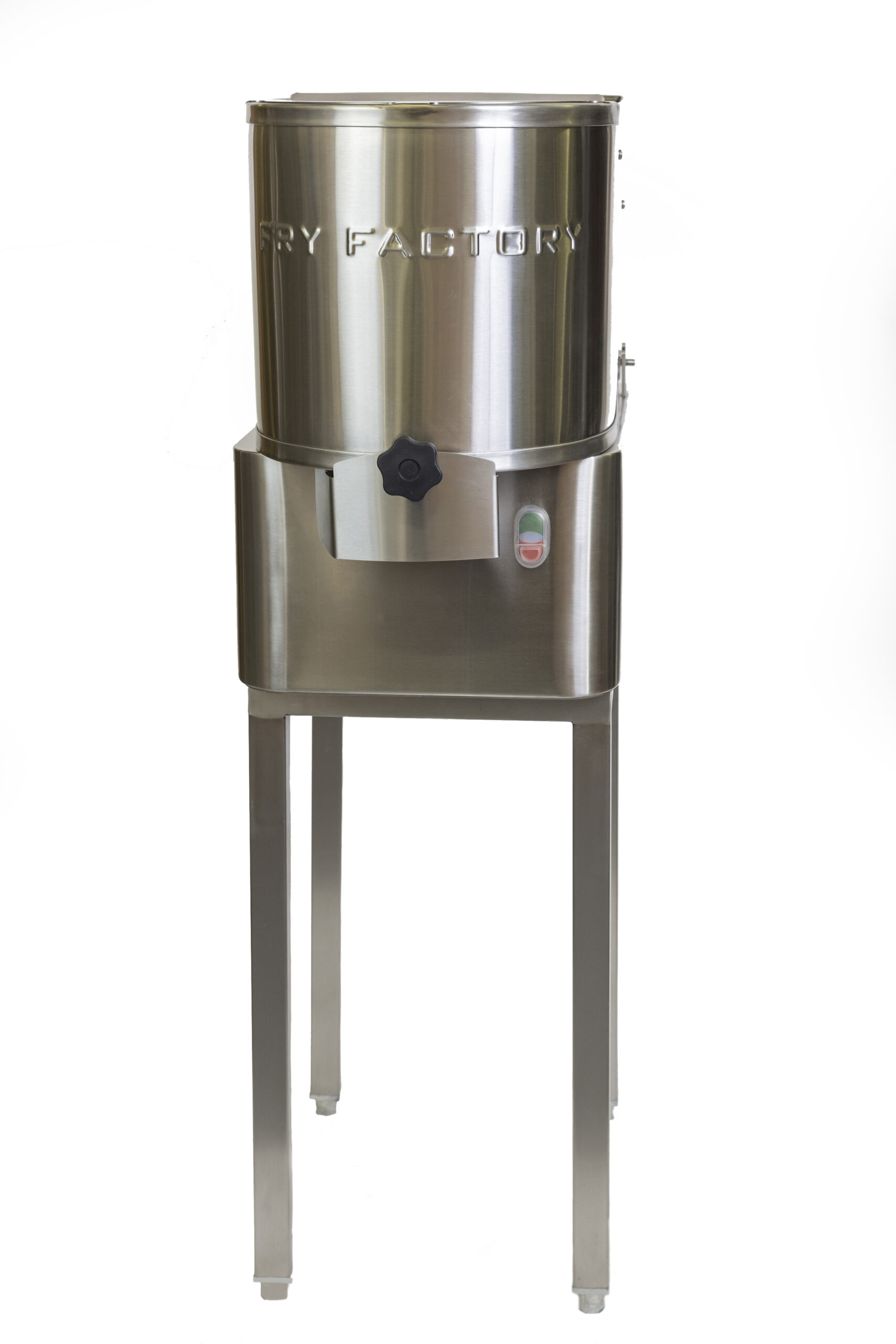 AFC-50 french fry cutter