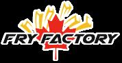 FryFactory INC